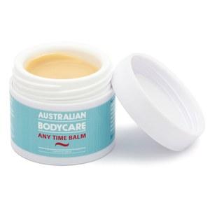 Bálsamo Any Time deAustralian Bodycare(30 ml)