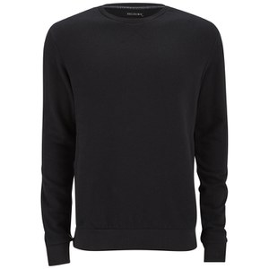 Religion Men's Gospel Sweatshirt - Black