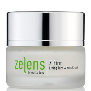 Zelens Z Firm Lifting crema viso e collo (50 ml)
