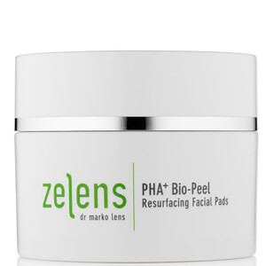 Discos Faciais PHA+ Bio-Peel Resurfacing (50 discos)