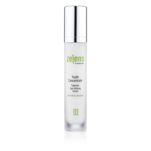 Sérum Antienvejecimiento Zelens Youth Concentrate Supreme Age-Defying (30ml)