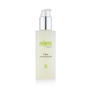Zelens Z Pure- Cleansing Liquid Balm (125 ml)