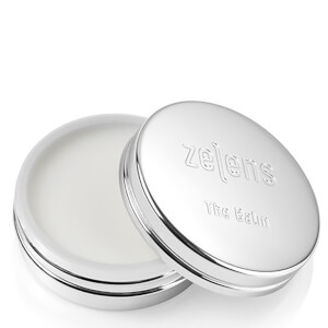 Zelens The Balm (10ml)