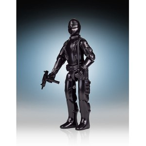 Figurine Gentle Giant G.I. Joe Commando Snake Eyes Vintage Kenner