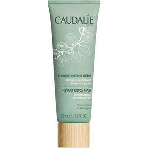 Caudalie Instant Detox Mask (75ml)