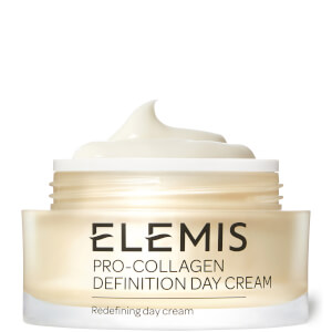 Pro-Collagen Definition Day Cream