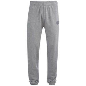 Billionaire Boys Club Men's Small Arch Logo Sweatpants - Heather Grey