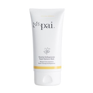 Pai Rosehip BioRegenerate Rapid Radiance Mask (75 ml)