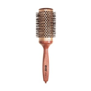 Evo Hank 52 Radial Brush.