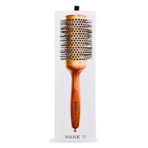 Evo Bruce 22 Bristle Brush