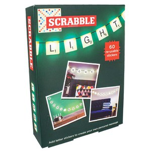 Scrabble Light: Image 8