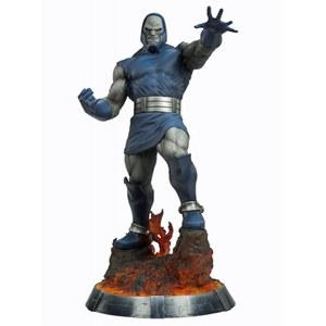 Sideshow Collectibles DC Comics Darkseid Premium Format Statue