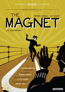 The Magnet (Ealing) - Digitally Restored