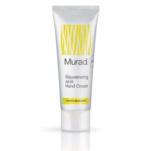 Murad Rejuvenating AHA Hand Cream (75 ml)