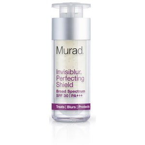 Murad Invisiblur Perfecting Shield SPF30 crème protectrice (30ml)