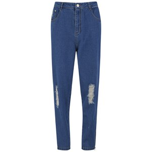 The Fifth Label Women's I'm Not Here Jeans - Denim
