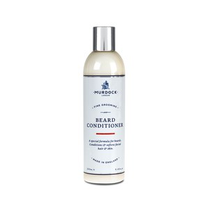 Murdock London Beard Conditioner (250 ml) - Bartspülung