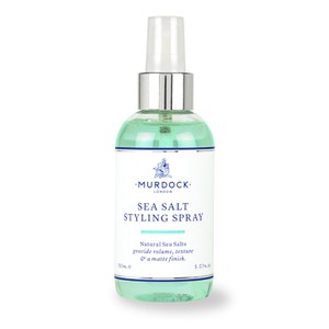 Spray Sea Salt de Murdock London (150 ml)