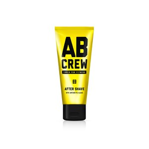 AB CREW Men's After Shave - 70ml