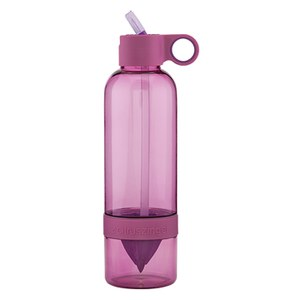 Zing Anything Citrus Zinger Sport - Plum