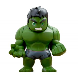 Hot Toys Marvel Avengers Age of Ultron Cosbaby Hulk Action Figure