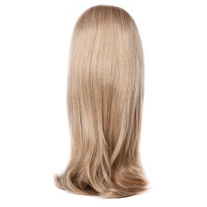 Extensions de cheveux Remy Double Volume de Beauty Works - 18/22 Bohême