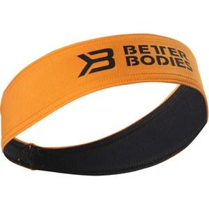 Better Bodies Hair Sweatband