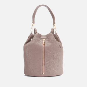 Elizabeth and James Women's Cynnie Sling Bucket Bag - Koala