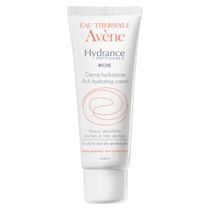 Avène Hydrance Optimale crema hidratante rica (40ml)