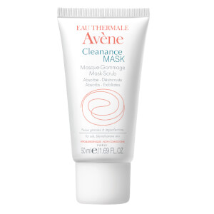 Avène Cleanance MASK (50ml)
