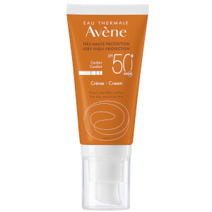 Avene Cream SPF50+ (50ml)