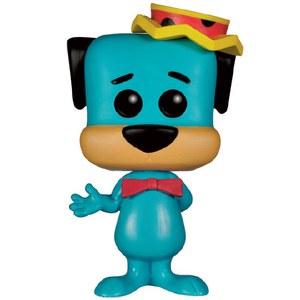 Hanna-Barbera Huckleberry Hound Pop! Vinyl Figure