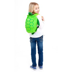 Trunki PaddlePak - Sheldon the Turtle - Green