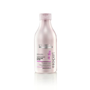 L'Oréal Professionnel Serie Expert Vitamino Color Shampoo (250 ml)