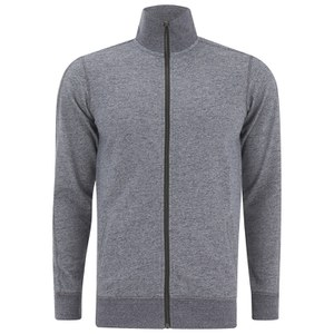 Produkt Men's GMS Make Zip Sweatshirt - Navy Blazer