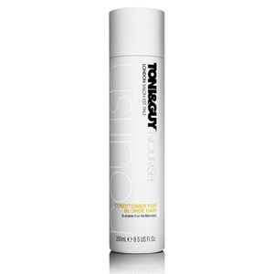Toni & Guy Conditioner for Blonde Hair (250 ml)
