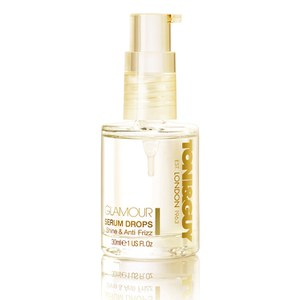 Toni & Guy Glamour Serum Drops (30 ml)