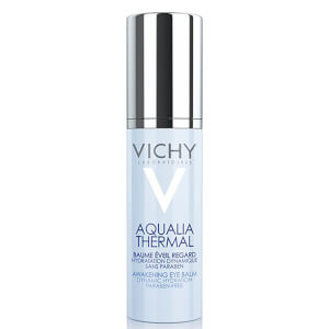 Vichy Aqualia Thermal Eye Awakening Balm (15ml).