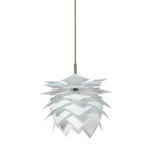 Dyberg Larsen XS Pineapple Pendant Lamp - White