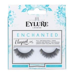 Eylure Enchanted False Lashes - Elegant