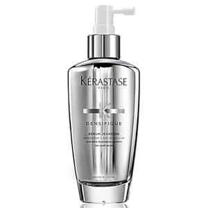Kérastase Densifique Serum Jeunesse Potion (120 ml)