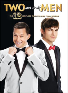 Two and a Half Men - Season 12