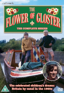 The Flower of Gloster - The Complete Series