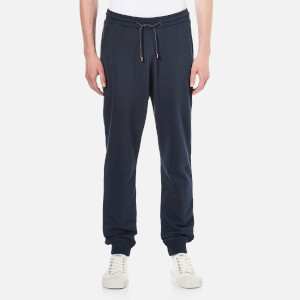 Vivienne Westwood MAN Men's Classic Sweatpants - Navy