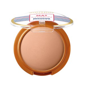 Bourjois Matt Illusion Bronzing Powder (olika nyanser)