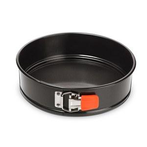 Le Creuset Bakeware 24cm Springform Cake Tin