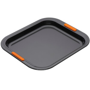 Le Creuset Bakeware Toughened Non Stick Rectangular Oven Tray - 31cm
