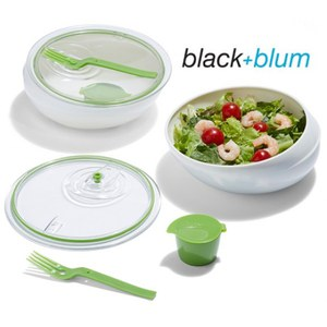 Black+Blum Lunch Bowl - Lime