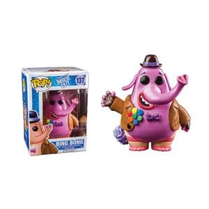 Disney Alles steht Kopf Bing Bong Funko Pop! Vinyl Figur