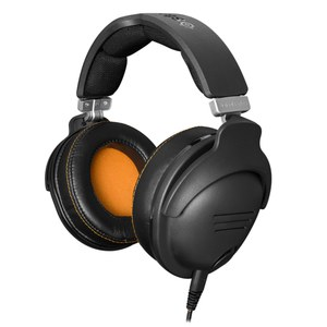SteelSeries 9H Headset